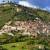 Nude 25.000 evra da se doselite u italijansku regiju Molize smeštenu na Jadranu