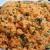 Bulgur pšenica za zdraviji život i gastronomske kreativce