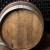Bačva vina na aukciji prodana za više od 150.000 eura