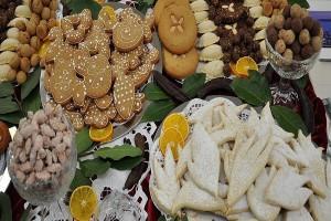 Interslast - dođite i probajte više od 200 vrsta izvornih kolača