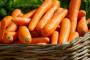 Skladištenje korenastog povrća