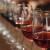 """Metoda """"otiska prsta"""" pomoći će u otkrivanju prijevara s vinom?"""