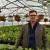 Da prežive krizu, cvjećari su uzgajali i povrće, a danas sin - programer planski širi proizvodnju