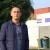 Antunovac, jedina općina slavonskih županija koja nosi pridjev razvijena