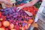 Porasle cijene hrane - najviše žitarice i ulja!
