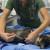 Koje su najčešće reakcije na cijepljenje kod psa?