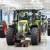 """Claas otvorio """"Tvornicu budućnosti"""": Možemo napraviti najbolji traktor na svijetu za 24 sata"""