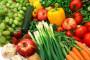 Međunarodna konferencija o voću i povrću