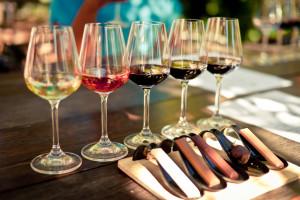 Prijavite se na II. Festival čokolade i vina - održava se na proljeće u Banja Luci