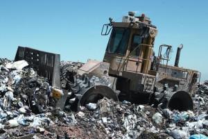Novosađani nezadovoljni zbog gradnje regionalne deponije