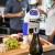 Coravin čuva vino od kiseljenja: Natočite vino iz boce bez vađenja čepa!