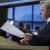 Wojciechowski uputio pismo ministrima: Računajte na moju podršku