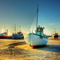 Prijedlog pravilnika o obavljanju gospodarskog ribolova na moru