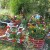 Sljedeći mjesec stiže Festival cvijeća u Banja Luku