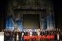 Održan Svjetski klasterski kongres
