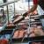 """Većina mesa dolazi iz """"lošijeg"""" tipa uzgoja? U Njemačkoj provedeno istraživanje"""
