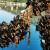 U iščekivanju zaštite iz Bruxellesa: Novigradske dagnje se mrijeste i razmnožavaju u stresu!