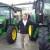 John Deere ide dalje, predstavljena nova serija traktora 6M