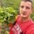 Danijel Tkalec: Početak prodaje je bio težak - uspio sam pomoću Facebooka