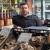 Da li gljive mogu da donesu dobit: Uzgoj šitake i bukovače