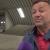 Darko Grivičić: Pogoni za agro pelete u Hrvatskoj bi otvorili tisuće radnih mjesta