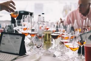 Decanter 2019 - BiH vinarije na najprestižnijem vinskom natjecanju osvojile 28 medalja