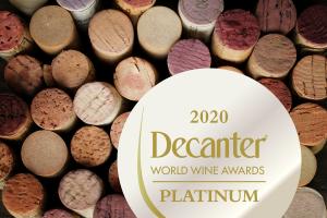 Decanter 2020: Hrvatska vina osvojila tri platine i 11 zlata