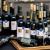Hrvatska ima novu vrhunsku vinsku regiju! Na Decanteru osvojili 22 medalje