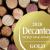 Platina i tri zlata za srpska vina stiže sa londonskog Dekantera 2020