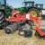 John Deere, KUHN i Bednar strojevi mamili uzdahe poljoprivrednika slatinskog kraja