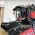 Denisu Poljanu, osim kvalitete stroja, testna proba bila presudna u kupnji MF traktora!
