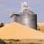 Krajem 2019. godine, izvoz ukrajinskih žitarica uglavnom stabilan