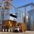 Slab promet na Produktnoj berzi - blagi pad cene soje