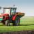 Bliži se druga prihrana pšenice i uljane repice: Koristiti se mogu sva dušična gnojiva