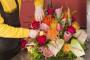 Tečajem cvjećar-aranžer osvojite tržište!