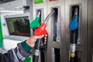 Bregzit bez dogovora uzrokovaće nestašice goriva, hrane i lekova?