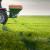 Visok urod ekoloških žitarica počinje kvalitetnim planom gnojidbe