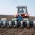 Poljoprivrednicima isplaćeno 200.000 KM podrške za proljetnu sjetvu
