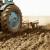 Potpore: 110.000 KM namijenjeno za razvoj poljoprivredne proizvodnje