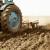 I ove godine za mlade poljoprivrednike bespovratna sredstva za kupovinu opreme