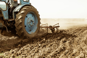 Značaj osnovne obrade zemljišta za prolećne useve