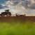 Mehanizacija: 260 novih traktora i 900 priključaka biće nabavljeno u 2021.