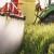 Kreirana aplikacija Cropwise Spray Assist za optimalnu primjenu pesticida