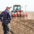 Mladi poljoprivrednici: 1 milijarda eura za lakši pristup financiranju