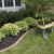 Uređenje vrtova: Inovativna ponuda, sve više tražena na našem tržištu?