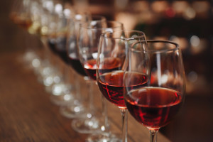 """Metoda """"otiska prsta"""" pomoći će u otkrivanju prevara s vinom?"""