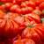 Volovsko srce: Isti naziv, drugačiji oblik - kakva je to rajčica?