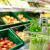 Od 1. januara 2021. veća transparentnost cena u lancu snabdevanja hranom!