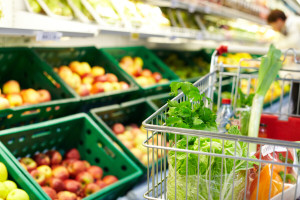 Od 1. januara 2021. veća transparentnost cijena u lancu opskrbe hranom!