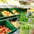 Od 1. siječnja 2021. veća transparentnost cijena u lancu opskrbe hranom!